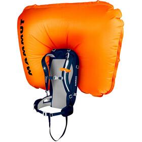 Mammut Light Removable Airbag 3.0 - Mochila antiavalancha - 30l azul